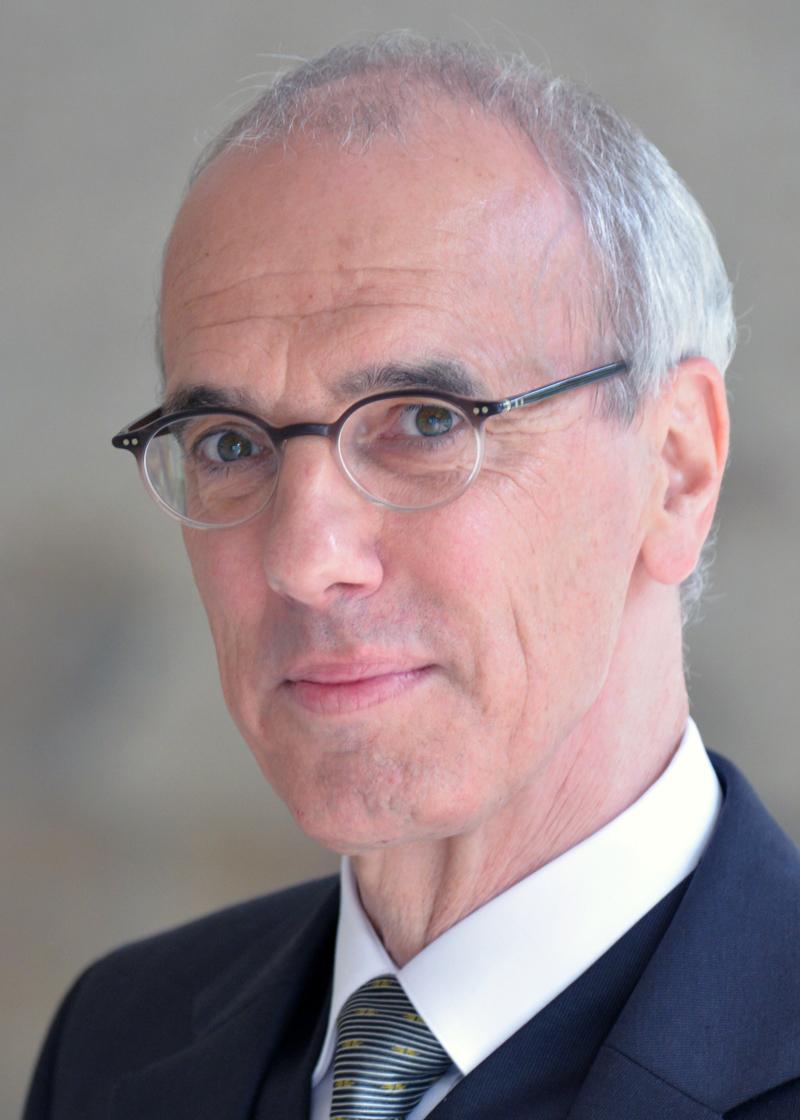 Maarten Hoenen web