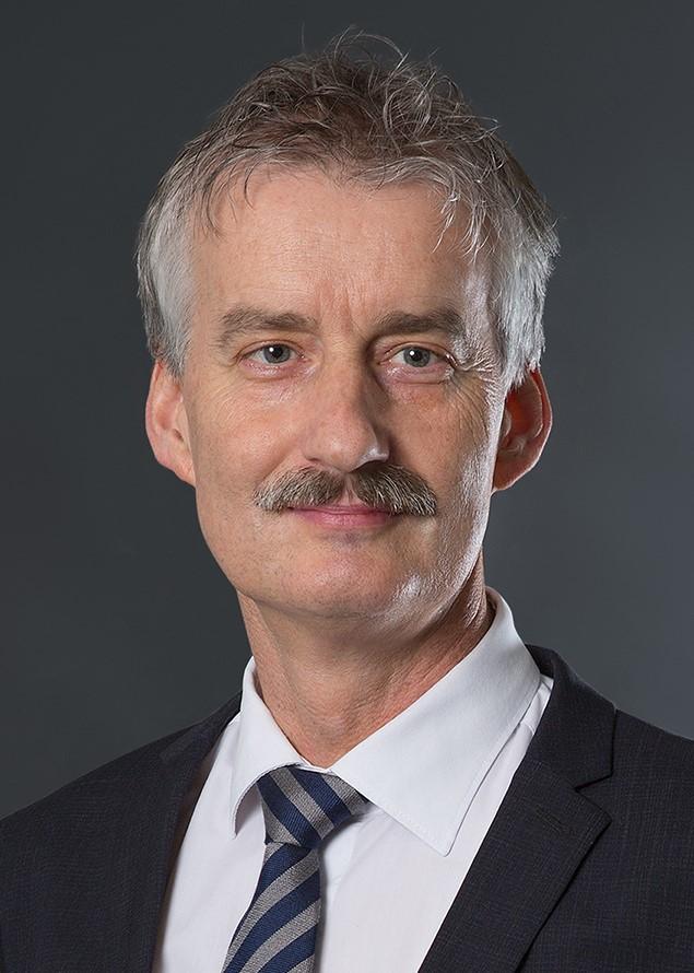Mueller Andreas