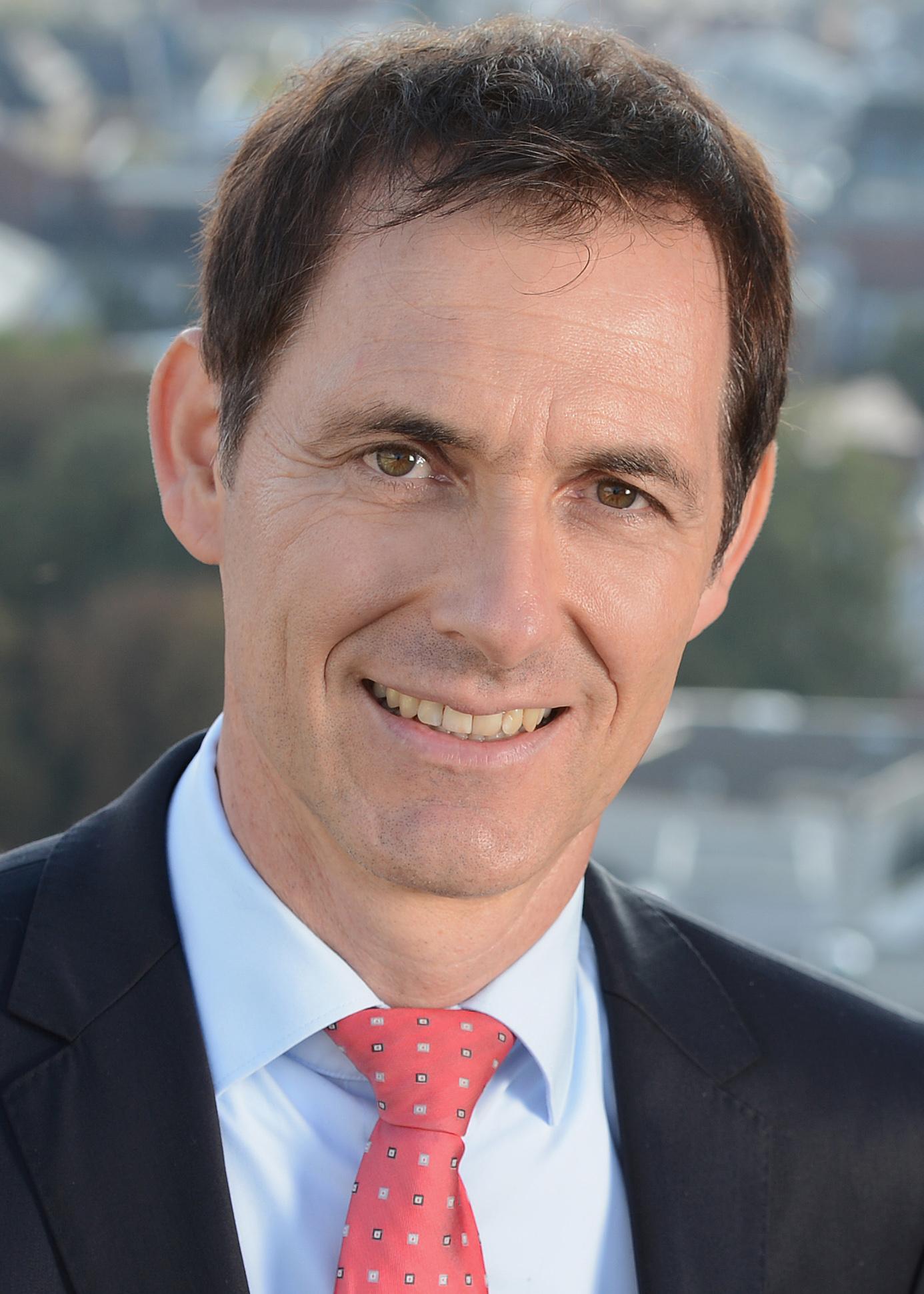 Jörg Lutz 2015 web