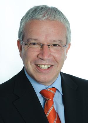 Peter Herrmann web2